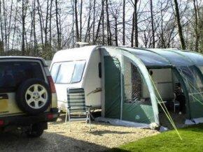 advice-caravan-awning